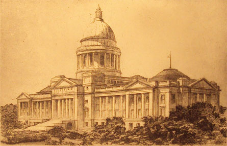 Arkansas_State_Capital_full