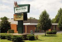 West_Side