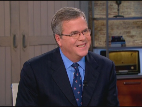 Florida Governor Jeb Bush will appear at the A+ Arkansas Education Reform Summit Keynote Speaker Tuesday, January 29th in Little Rock