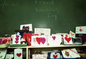 children-valentine-cards