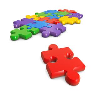 consolidation1