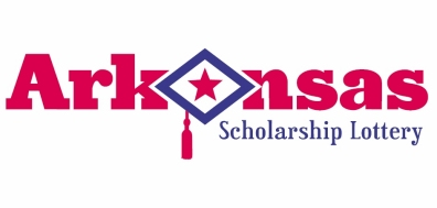 Arkansas-Scholarship-Lottery-jpg