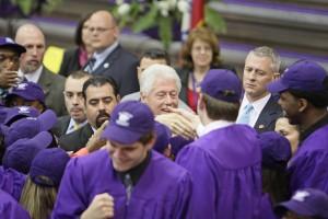 President-Clinton-and-Seniors-ElDo