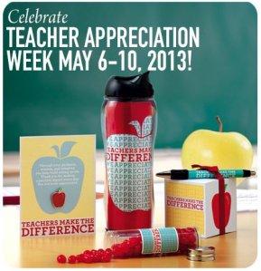 TEACHERS-WEEK-2013