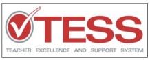 TESS2