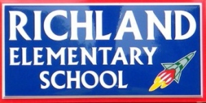 school_sign_richland_elementary_1313