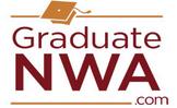 graduate nwa