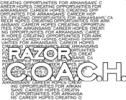 Razorcoach