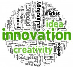 10706425-innovation-and-creativity-concept-related-words-in-tag-cloud