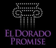 el_dorado_promise