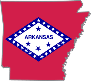 Arkansas_WikiProject
