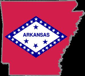 Arkansas_WikiProject