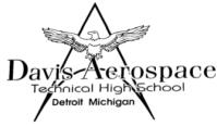 detroit school