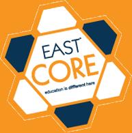 east core