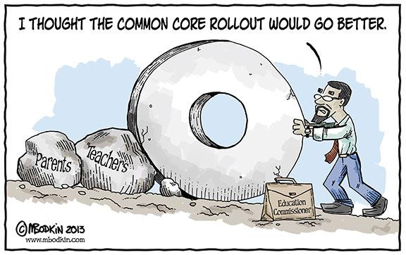 common_core_roll2