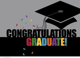 congratulations-graduate1