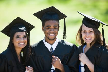graduation_day