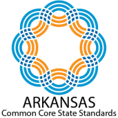 arkansas ccss