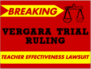 Just-In-Breaking-Vergara-Trial-Ruling