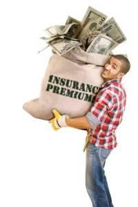 insurance-premium11