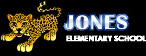 jones elem