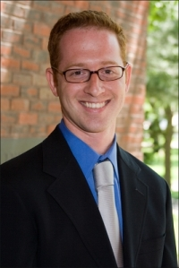Joshua Goodman