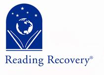 reading_recovery_logo