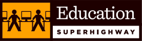 education super highway