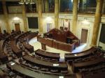 Arkansas_House_of_Representatives