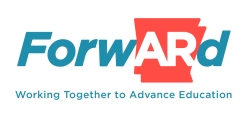 ForwARd+Logo
