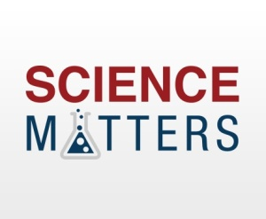 slide-science-matters