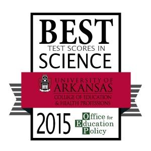 Achievement Award_Science JPEG