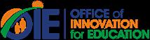 OEI Logo