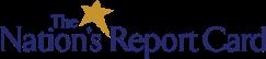 nationsreportcard-logo