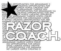 Razor COACH logo1