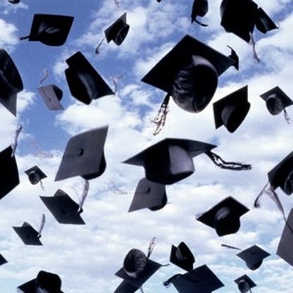0402_graduation_caps_416x416