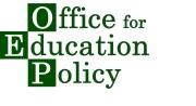 OEP Logo JPEG-2