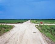 rural-roads