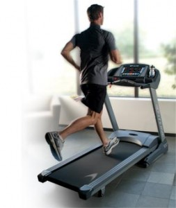 man_on_treadmill-253x300.jpg