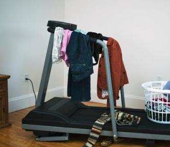 treadmillhanger