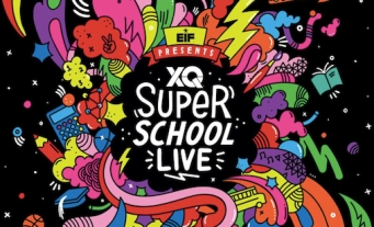 XQ-Super-School-Live-Stream