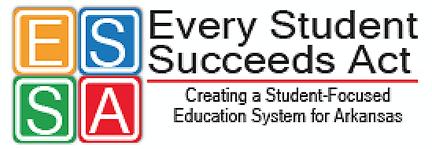 ESSA_color_logo