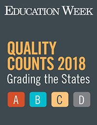 v37-17-quality-counts-2018-web-cover-image-200
