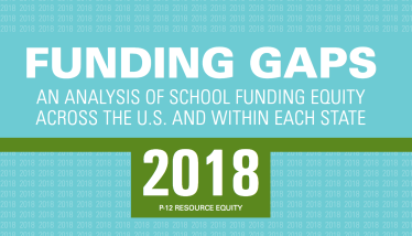 Funding Gaps