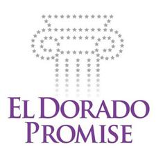 El Dorado Promis logo