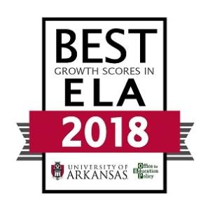 ELA Growth Thumbnail
