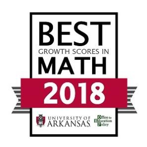 Math Growth Thumbnail