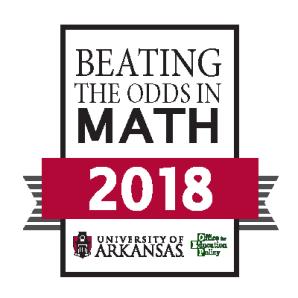 BTO math png