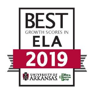 UA Achievement Awards 2019_BEST ELA jpg